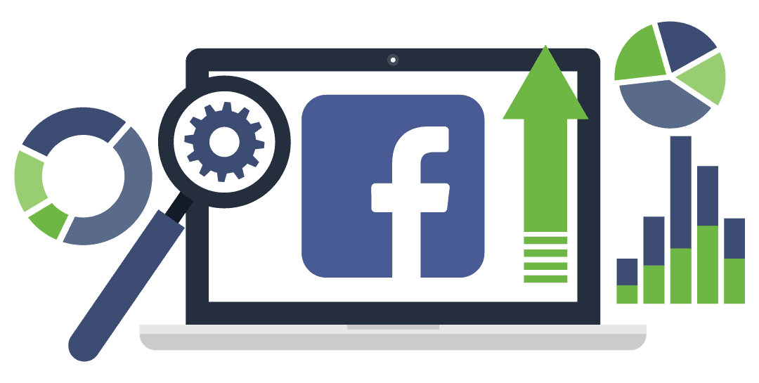 facebook ads - extensive analysis