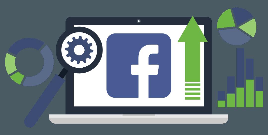 facebook ads - extensive analysis