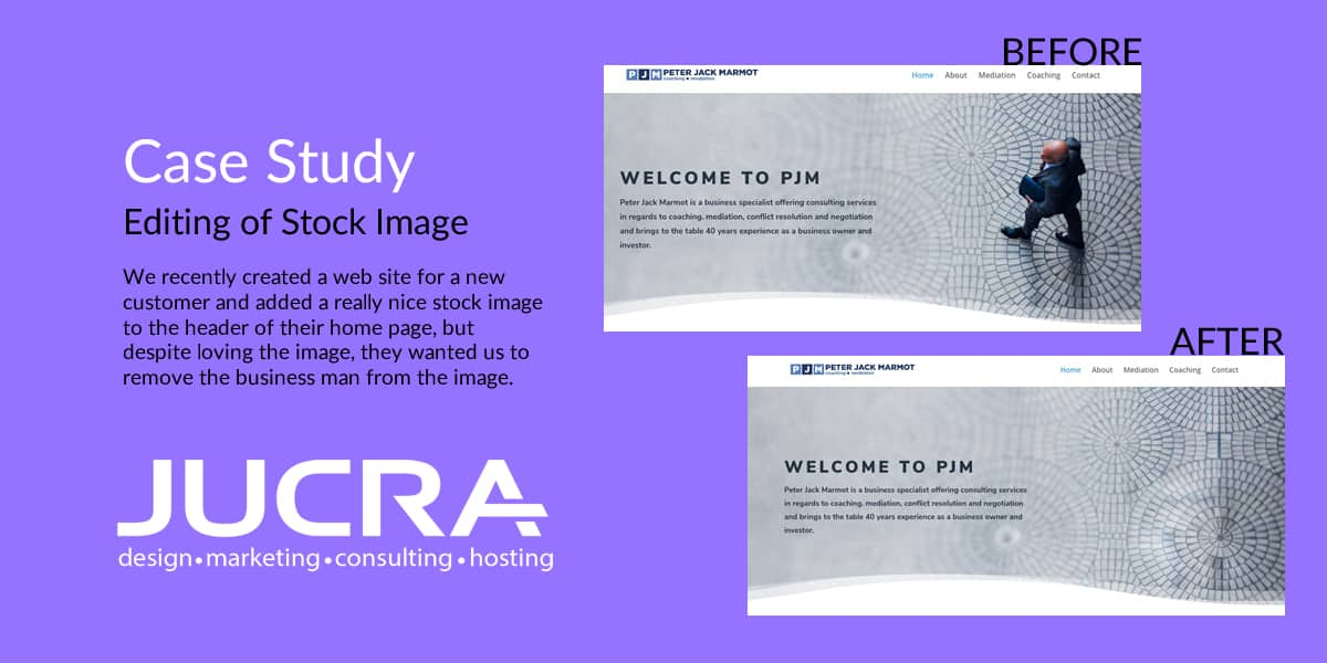 Case Study for Image Editing